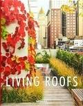 Ashley Penn - Living Roofs.