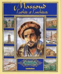Openwetlab.it Massoud, l'esthète et l'architecte Image