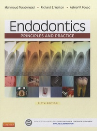 Birrascarampola.it Endodontics - Principles and Practice Image