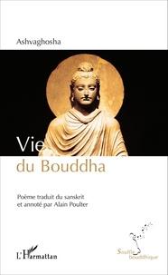 Rhonealpesinfo.fr Vie du Bouddha - Buddhacarita Image