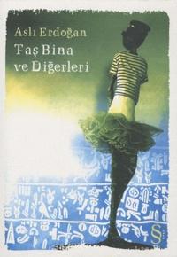 Histoiresdenlire.be Tas Bina ve Digerleri Image