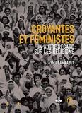 Asma Lamrabet - Croyantes et féministes - Un autre regard sur les religions.