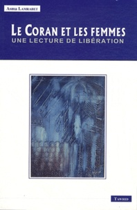 Alixetmika.fr Le Coran et les femmes - Une lecture de libération Image