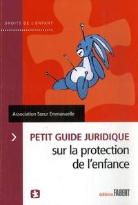Petit guide juridique sur la protection de lenfance.pdf