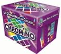 ASMODEE - Chromino