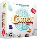 ASMODEE - Cortex Challenge 2