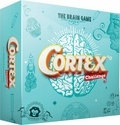 ASMODEE - Cortex Challenge