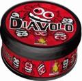 ASMODEE - Diavolo