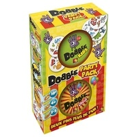 ASMODEE - Dobble Party
