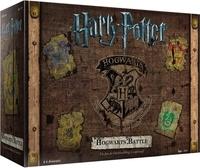 ASMODEE - Jeu Harry Potter - Hogwart's Battle              ( dispo juin 2020)