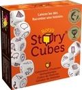 ASMODEE - Jeu Story Cubes Original