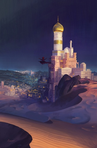 Jeu Unlock! 4 - Exotic Adventures