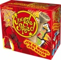 ASMODEE - Jungle Speed