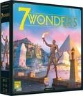 ASMODEE - Seven Wonders