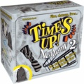 ASMODEE - Time's Up! Academy 2