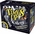 ASMODEE - Time's Up! Academy