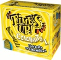ASMODEE - Time's Up! Celebrity 1