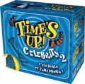 ASMODEE - Time's Up! Celebrity 2