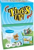 ASMODEE - Time's Up ! Kids