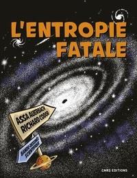Lentropie fatale.pdf