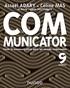 Assaël Adary et Céline Mas - Communicator - Toute la communication pour un monde plus responsable.