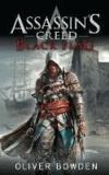 Assassin's Creed - Black Flag.