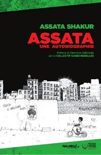 Assata Shakur - Assata - Une autobiographie.