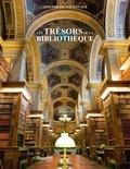 Assemblée nationale - Les trésors de la Bibliothèque.