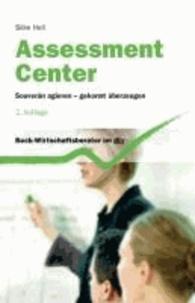 Assessment Center.