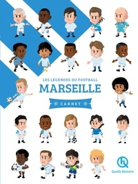 Rhonealpesinfo.fr Les légendes du football - Marseille Image