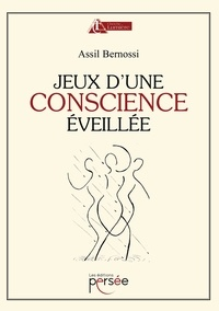 Livre du domaine public à télécharger Jeux d'une conscience éveillée PDF FB2 DJVU 9782823129861