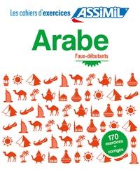 Arabe faux-débutants.pdf
