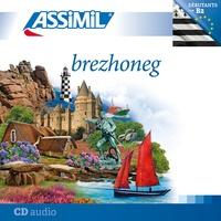 Brezhoneg (breton) - 4 CD audio.pdf