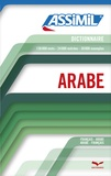 Assimil - Dictionnaire français-arabe / arabe-français.