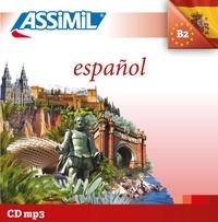 Assimil - Español B2. 1 CD audio MP3