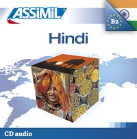 Hindi - 4 CD audio.pdf