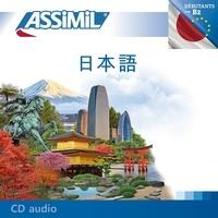 Japonais.pdf