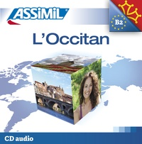 Loccitan.pdf