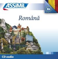 Limba româna.pdf
