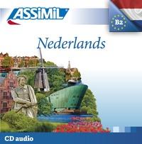 Nederlands - 4 CD Audio.pdf