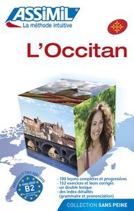 Assimil - occitan.