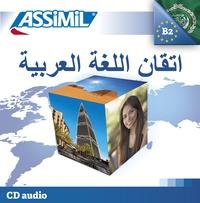Perfectionnement arabe.pdf