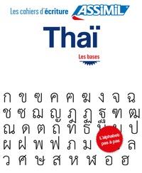 Sirikul Lithicharoenporn et Mai Lithicharoenporn - Thaï - Les bases.