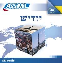 Yiddish.pdf