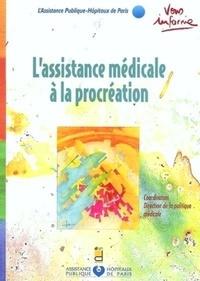 Lassistance médicale à la procréation.pdf