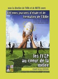 Association Aire - Les ITEP au coeur de la mêlée.