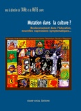 Association Aire - Mutation dans la culture ?.