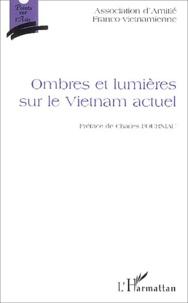 Ombres et lumières sur le Vietnam actuel.pdf