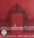 Association Bordeaux-Accueille et Jacques Chaban-Delmas - Bordeaux-Accueille.