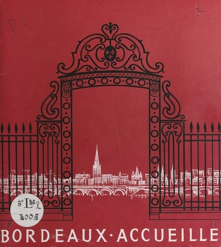 Bordeaux-Accueille